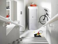 heizungwartung heyn soehne kg sanitaer heizung klima